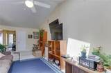 1712 Roberval Ct - Photo 9