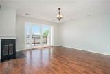 138 Mill Point Dr - Photo 12
