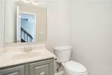 138 Mill Point Dr - Photo 18