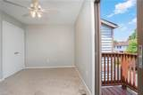 138 Mill Point Dr - Photo 20