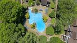 138 Mill Point Dr - Photo 28