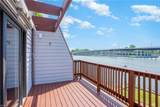 138 Mill Point Dr - Photo 4
