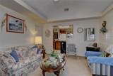 416 Grenfell Ave - Photo 12