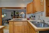 416 Grenfell Ave - Photo 14