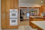 416 Grenfell Ave - Photo 19