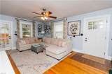 203 Sir Oliver Rd - Photo 16