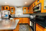 203 Sir Oliver Rd - Photo 4
