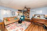 203 Sir Oliver Rd - Photo 40