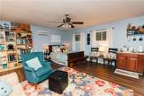 203 Sir Oliver Rd - Photo 41