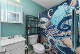 360 Lineberry Rd - Photo 28