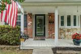 360 Lineberry Rd - Photo 7