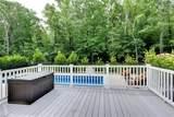 22501 John Tyler Memorial Hwy - Photo 23