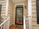 8302 Atlantic Ave - Photo 4