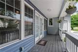 8575 Chesapeake Blvd - Photo 24