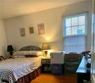 4908 Rugby Rd - Photo 15