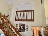 4908 Rugby Rd - Photo 7