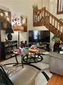 4908 Rugby Rd - Photo 8