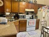 4908 Rugby Rd - Photo 9