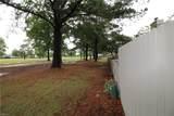 5120 Glenwood Way - Photo 14