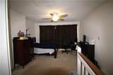 5120 Glenwood Way - Photo 7