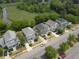 5712 Chesapeake Blvd - Photo 33