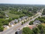 5712 Chesapeake Blvd - Photo 34