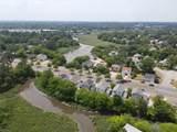 5712 Chesapeake Blvd - Photo 35
