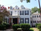 407 Fairfax Ave - Photo 1