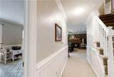 3300 Country Mill Rn - Photo 13