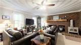 3300 Country Mill Rn - Photo 15