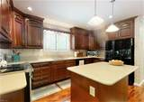 3300 Country Mill Rn - Photo 20