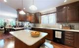 3300 Country Mill Rn - Photo 21