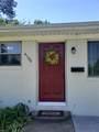 4100 Shawnee Rd - Photo 3