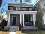 4316 Colonial Ave - Photo 1