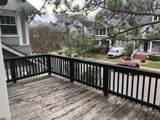 4316 Colonial Ave - Photo 23