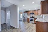 420 Raleigh Ave - Photo 13