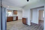 420 Raleigh Ave - Photo 15