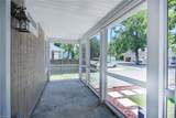420 Raleigh Ave - Photo 29