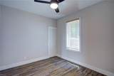 420 Raleigh Ave - Photo 8