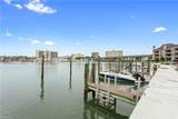 405 Harbour Pt - Photo 14