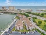 405 Harbour Pt - Photo 2