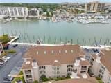 405 Harbour Pt - Photo 5