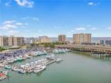 405 Harbour Pt - Photo 7