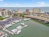 405 Harbour Pt - Photo 8