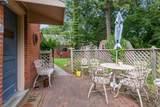 409 Fox Hill Rd - Photo 21