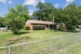 409 Fox Hill Rd - Photo 25
