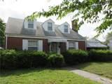 5315 Huntington Ave - Photo 1