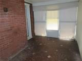 5315 Huntington Ave - Photo 14