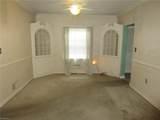 5315 Huntington Ave - Photo 16