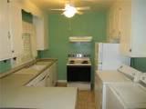5315 Huntington Ave - Photo 19